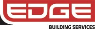 Edge building services