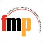 Facility Management Professional