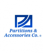 partitions & accessories
